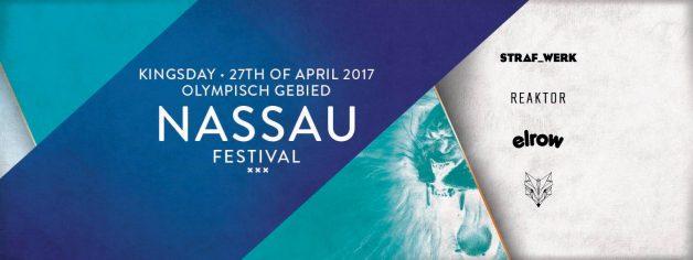 nassau-festival-2017