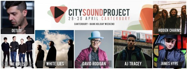 city-sound-project-2017