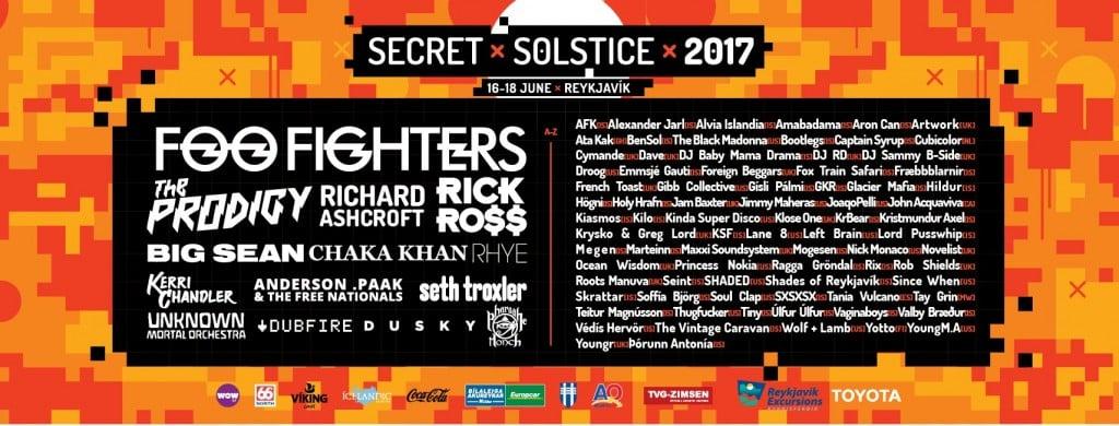 secret-solstice-lineup-2-2017