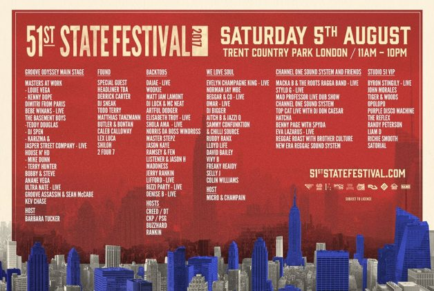 51 state festival-2017-in-post