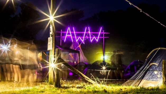all-we-want-2017-festival-germany