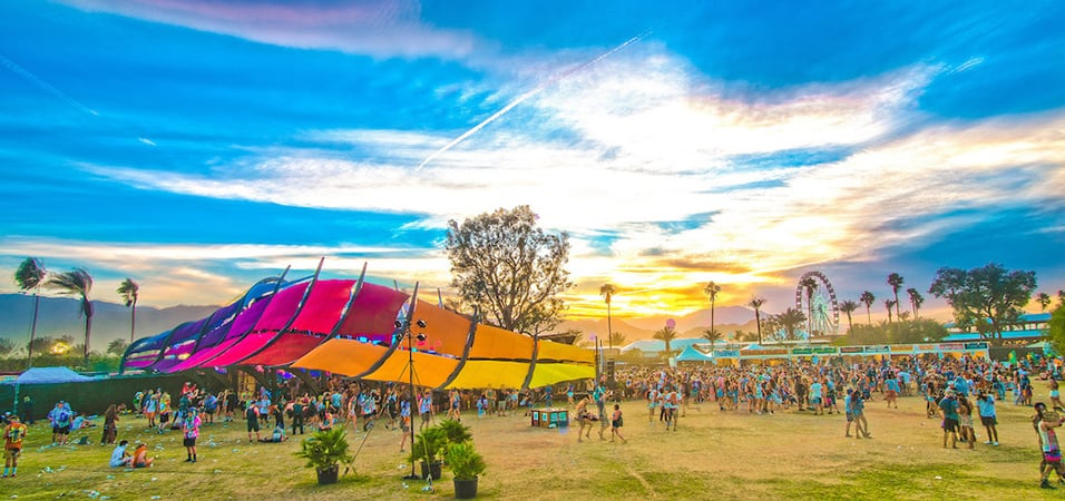 coachella-do-lab-2017