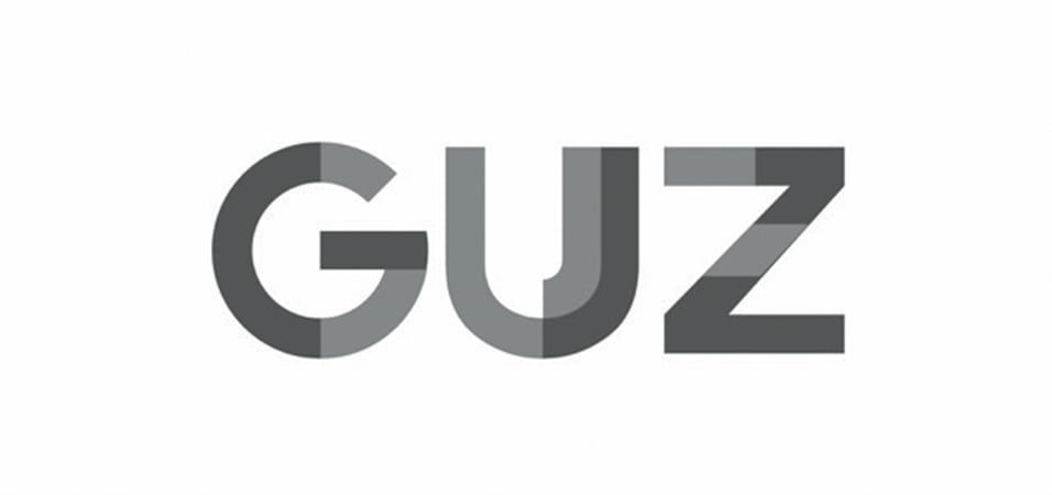 free-download-guz-my-adidas