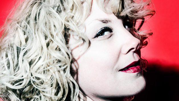 Interview-Heidi-Hideout-Festival-2017