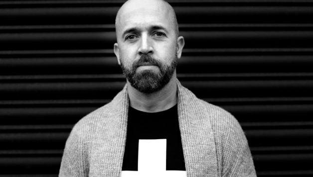 interview-mark-radford