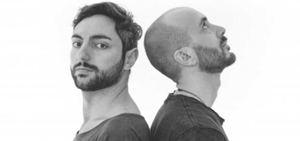 premiere-sharam-arpi-moonwalk-remix