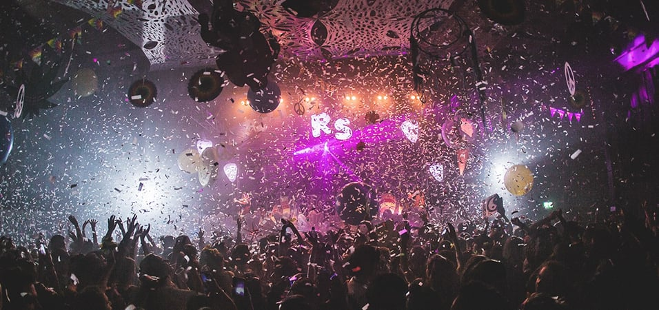 regression sessions-tour-party-2017-spring