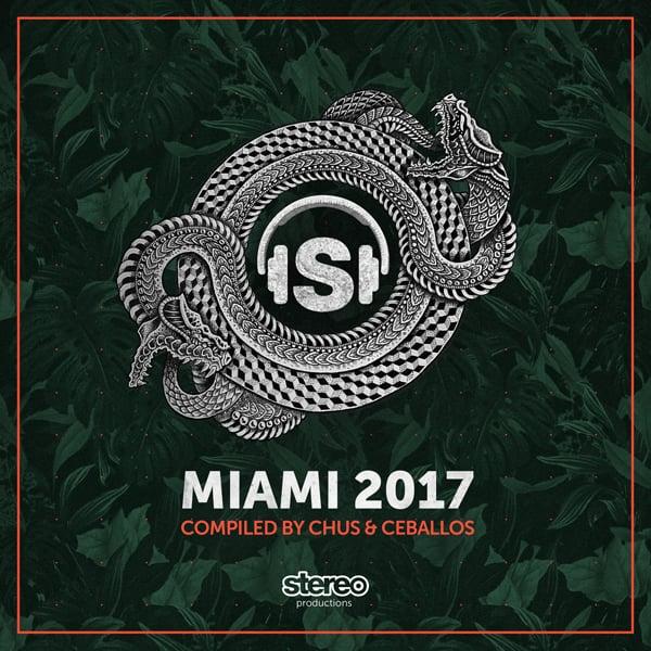 Chus-Ceballos-Miami-2017