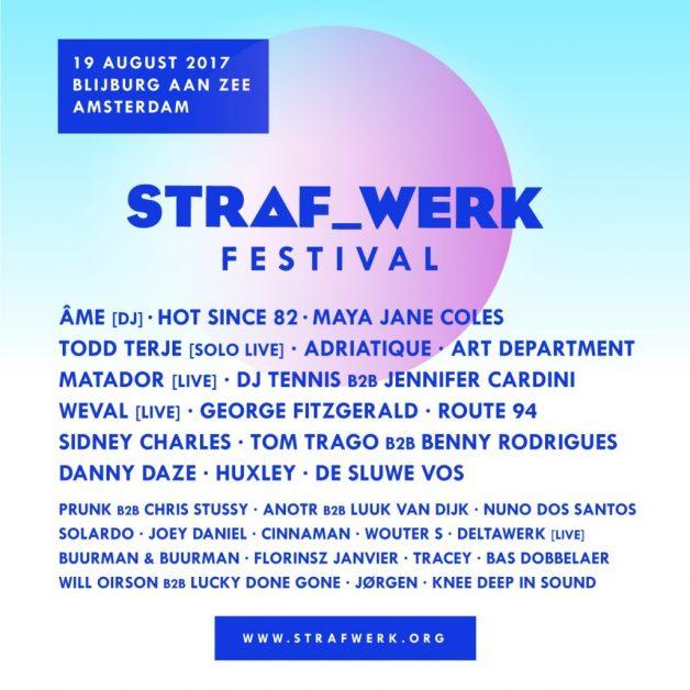 Straf_Werk-2017-in-post