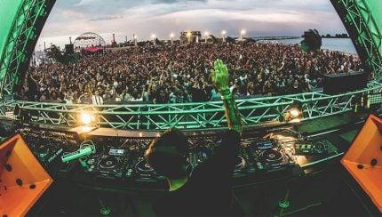 Straf_Werk_Festival_2017_lineup