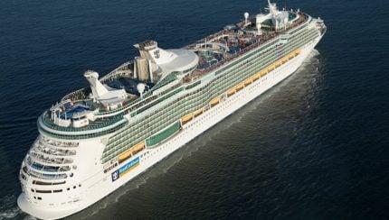 ark cruise-last-lineup