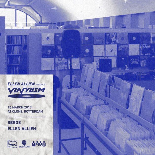 ellen-alien-vinylism-rotterdam