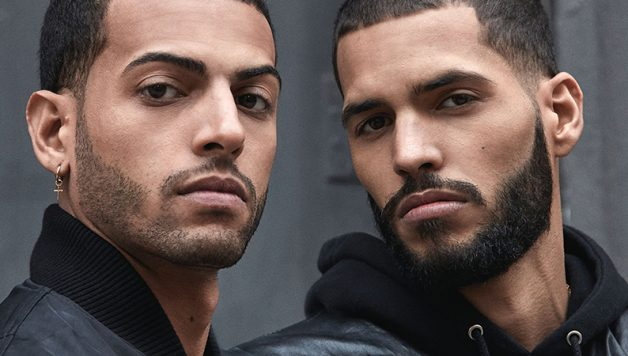 interview-the martinez brothers