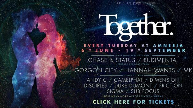 together-2017-ibiza-full-season