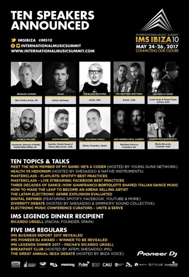 first-speakers-ims-2017