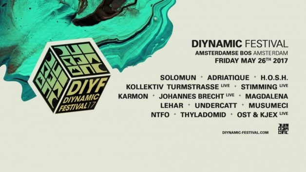 Diynamic-fest-Adam-2017