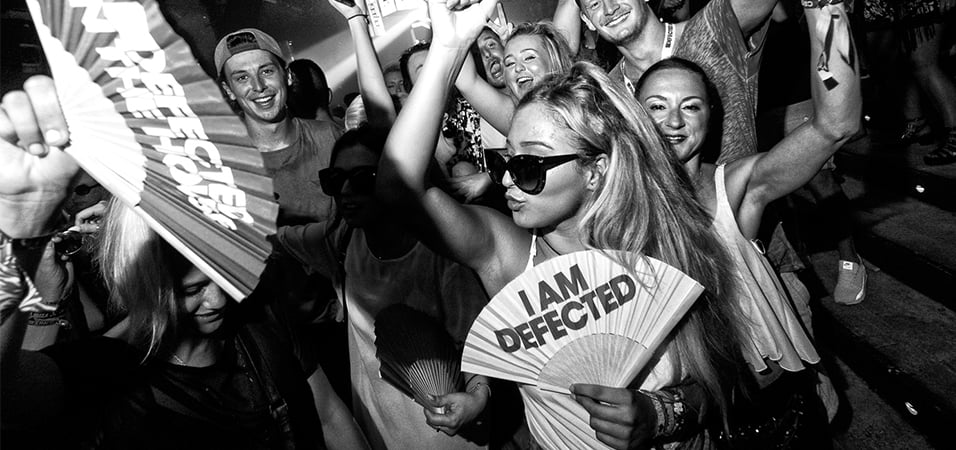 defected-ibiza-2017-season-eden