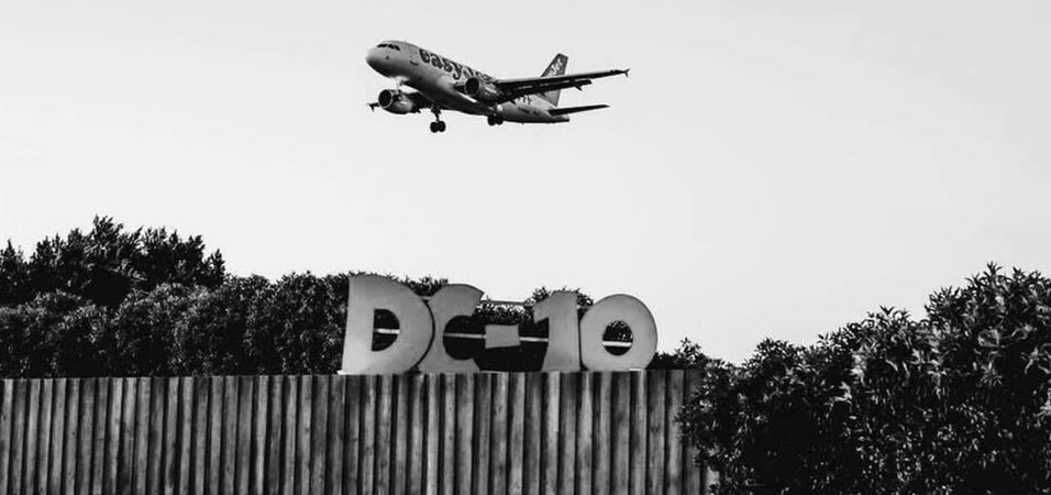 Diynamic-Showcase-Ibiza-2017