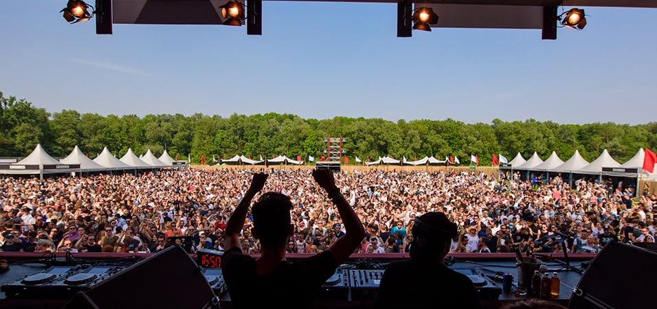 diynamic festival-5-amsterdam