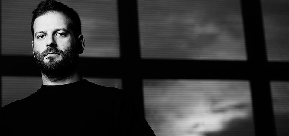 DHA-Mix-279-Enrico Sangiuliano