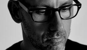 premiere-3lias-ali-ajami-audio-culture-john debo remix