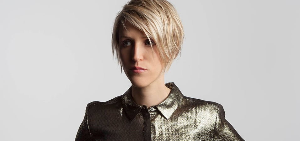 premiere-kate-simko-not-tonight