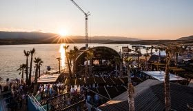 movement-croatia-sonus-festival-2017