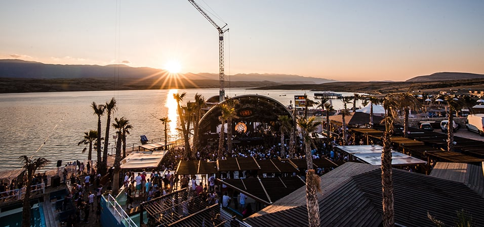 movement-croatia-sonus-festival-2017
