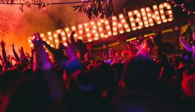 party-report-snowbombing-2017