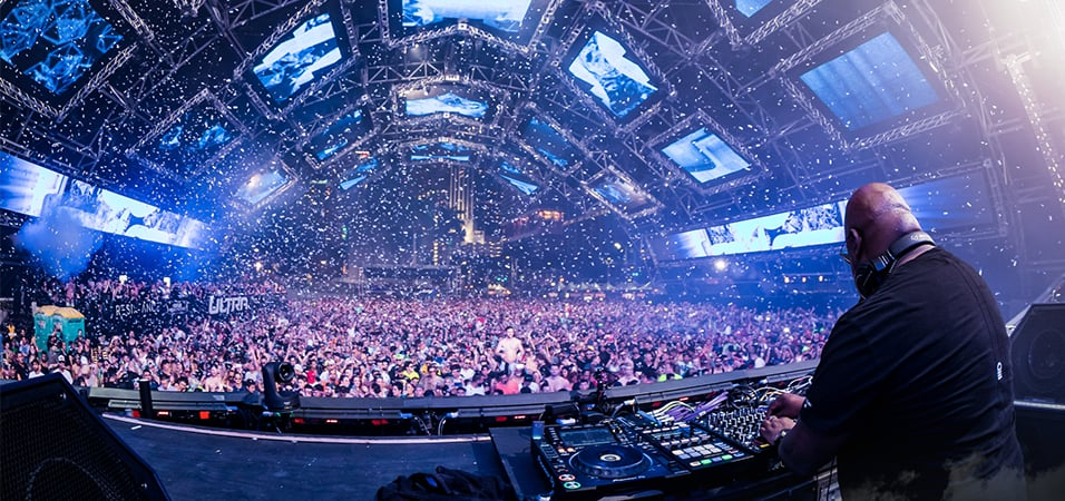 party-report-ultra-resistance-2017