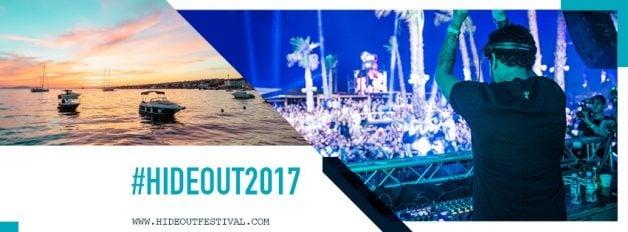hideout-festival-2017-MK area10-playlist