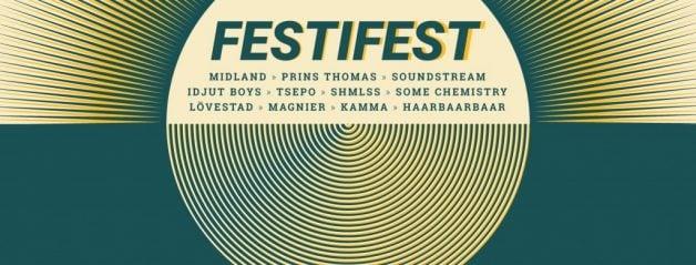 festifest-2017-lineup