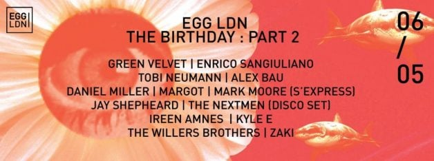egg-london-birthday-lineup-2017