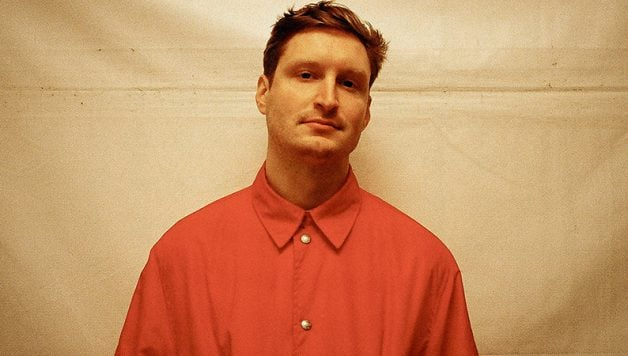 premiere-amtrac-escape-forrest-see-tai-highway-mix