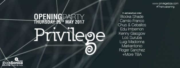 privilege-opening-party-2017-ibiza