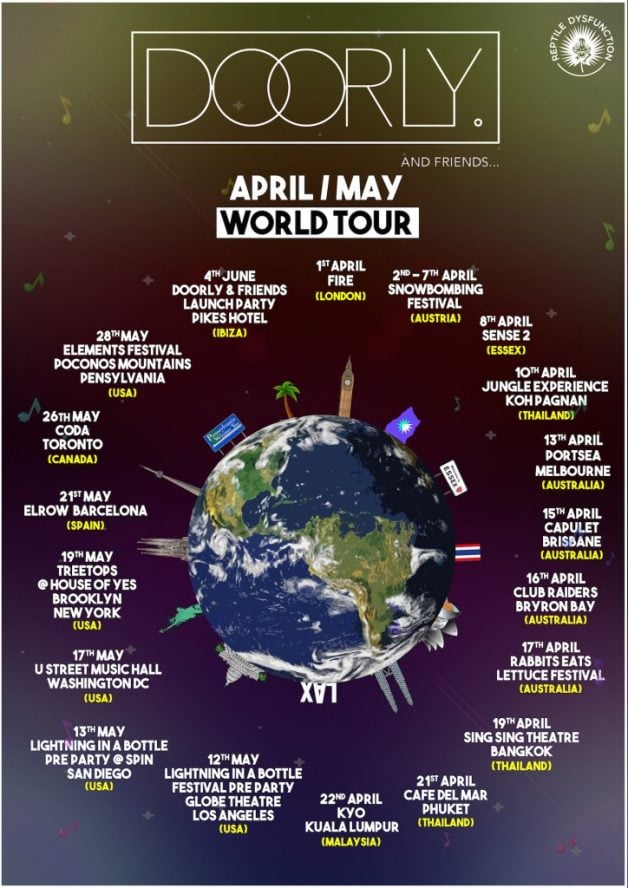 Doorly-world-tour-2017