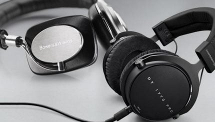 guide-to-buying-headphones