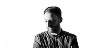 premiere-elleot-breakdown-montel-remix