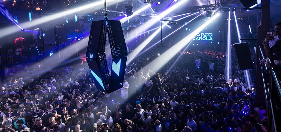 music-on-opening-party-2017