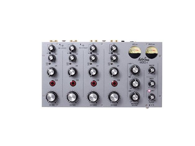 radius-4-rotary-mixer