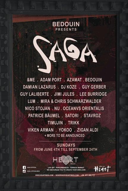 Saga-Heart-Ibiza-Bedouin