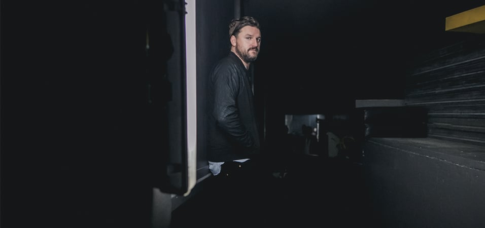 solomun-featured