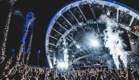 Sonus-2017-full-lineup-boat-party