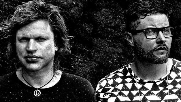 In-Conversation-Timo-Maas-James-Teej