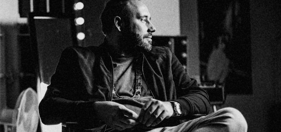 playlist-doorly