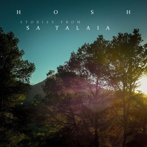 HOSH-new-release-2017
