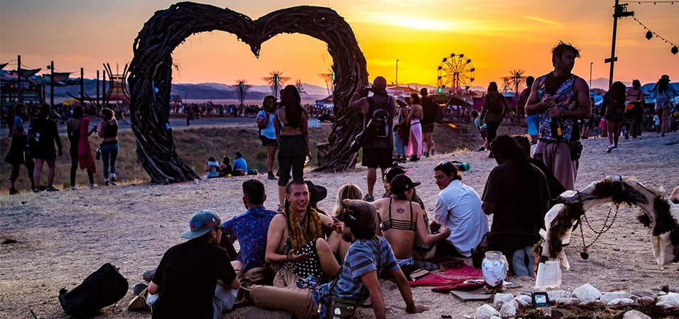 how-transcend-festival-rage-culture