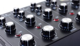 rotary-mixer-mastersounds-union-audio-radius 4