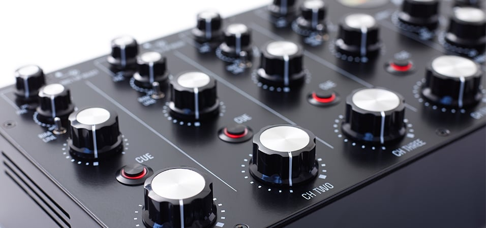 rotary-mixer-mastersounds-union-audio-radius 4