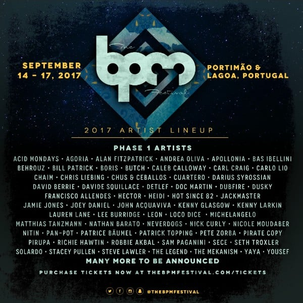bpm-festival-portugal-first-wave